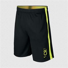 Nike cr7 b nk dry short kz