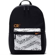 Nike cr7 kid's soccer backpack