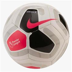 Nike english premier league skills soccer ball