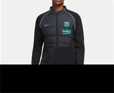 Nike fc barcelona strike men's synthetic