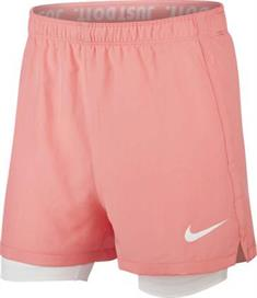 Nike g nk dry 2in1 short