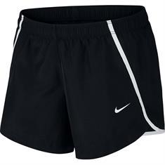 Nike g nk dry sprinter short