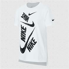Nike g nsw tee dptl swoosh