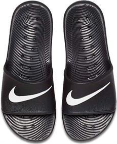 Nike Kawa Shower