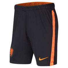 Nike knvb m nk brt stad short aw