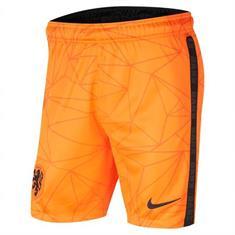 Nike knvb m nk brt stad short hm