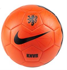 Nike knvb nk prstg - su20