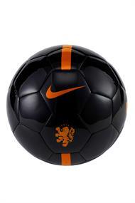 Nike knvb nk sprts - su20