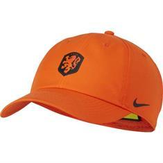 Nike knvb u nk dry h86 cap