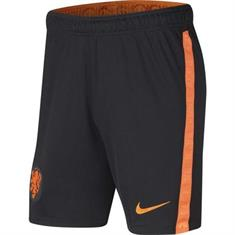 Nike knvb y nk brt stad short aw