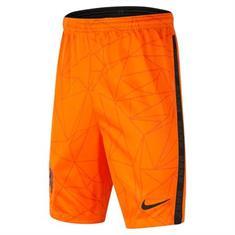 Nike knvb y nk brt stad short hm