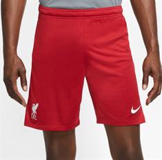 Nike liverpool fc 2020/21 stadium home m