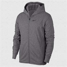 Nike m nk dry hoodie fz hprdry lt