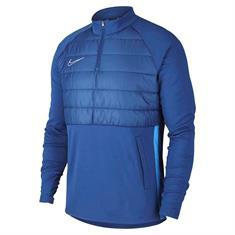 Nike m nk dry pad acd dril top ww