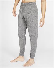 Nike m nk dry pant hpr dry lt