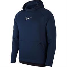 Nike m nk hd po flc npc