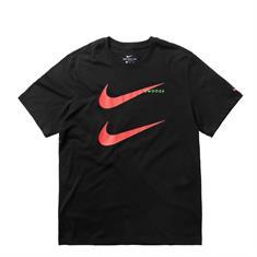 Nike m nsw ss tee swoosh pk 2