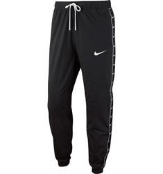 Nike m nsw swoosh pant wvn