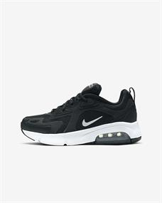 Nike nike air max 200 big kids s