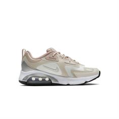 Nike nike air max 200 women's shoe