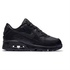 Nike nike air max 90 ltr (ps)
