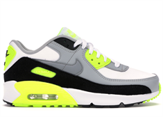 Nike nike air max 90 ltr big kids shoe