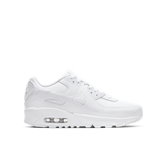 Nike nike air max 90 ltr big kids' shoe