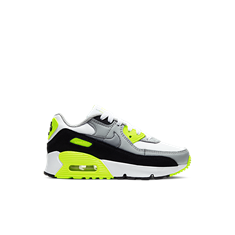 Nike nike air max 90 ltr little kids sh