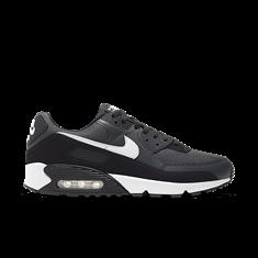 Nike nike air max 90 men's shoe