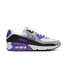 Nike nike air max 90 womens shoe