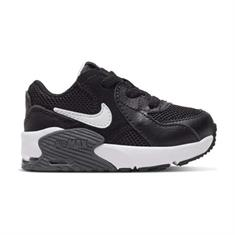 Nike nike air max excee baby/toddler sho