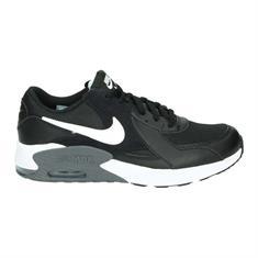 Nike nike air max excee big kids shoe