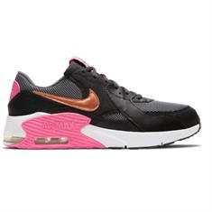 Nike nike air max excee big kids' shoe