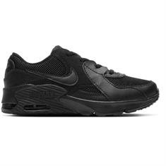 Nike nike air max excee little kids' sho