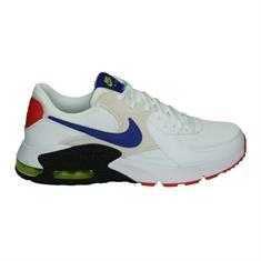 Nike nike air max excee mens shoe