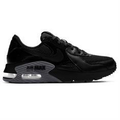 Nike nike air max excee women's shoe