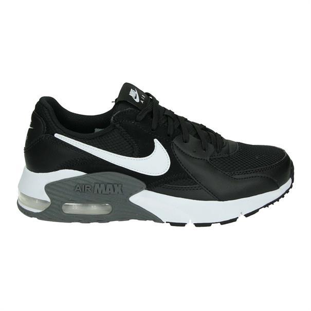 Nike nike air max excee womens shoe
