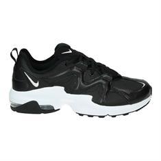 Nike nike air max graviton lea