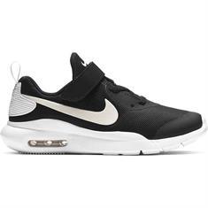 Nike nike air max oketo (psv)