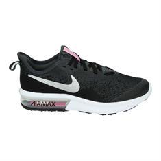 Nike nike air max sequent 4 (gs)
