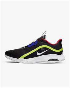 Nike nike air max volley