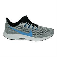 Nike nike air zoom pegasus 36 mens runn