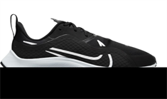 Nike nike air zoom pegasus 37 shield wom