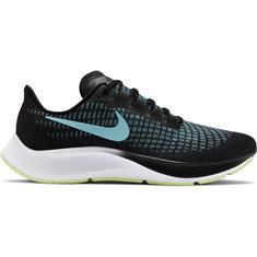 Nike nike air zoom pegasus 37 women's ru