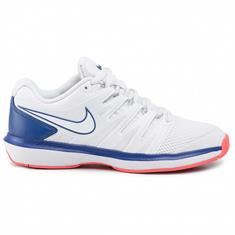 Nike nike air zoom prestige mens tennis