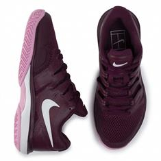 Nike nike air zoom prestige womens tenn
