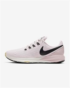 Nike nike air zoom structure 22 womens running shoe