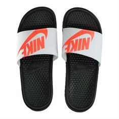 Nike nike benassi ijust do it.i p