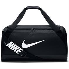 Nike nike brasilia m training duffel bag