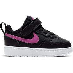 Nike nike court borough low 2 infant/tod